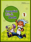 Essential Life & Death