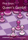 First Steps: The Queen's Gambit