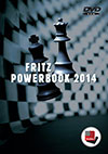 Fritz Powerbook 2014 Upgrade