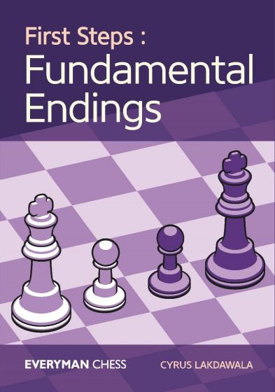 Fundamental Endings