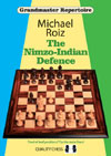 GM Repertoire - The Nimzo Indian Defence