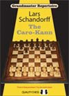 Grandmaster Repertoire 7 - The Caro-Kann