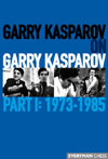 Garry Kasparov on Garry Kasparov (eBook)