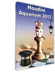 Houdini 5 Aquarium 2017 [Download]