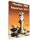 Houdini 5 Pro Aquarium 2017 [Download]