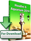 Houdini 6 Aquarium 2018 [Download]