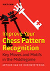 Improve Your Pattern Recognition
