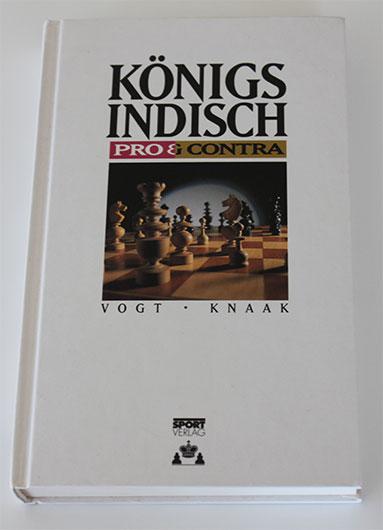 Königsindisch Pro & Contra