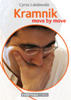 Kramnik: Move by Move (eBook)