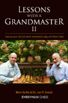 Lessons with a Grandmaster II
