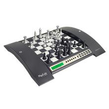 Saitek Mephisto Chess Explorer Pro