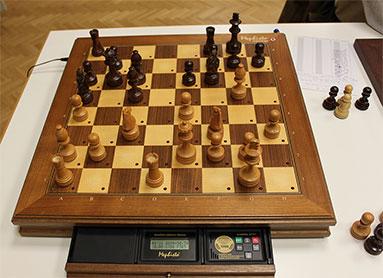 Schachcomputer Download