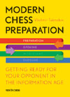 Modern Chess Preparation