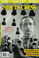 New In Chess 2009/5