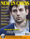 New In Chess 2017/3