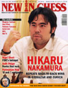 New In Chess Magazine 2016/2