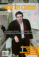 New In Chess 2009/8