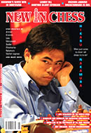 New In Chess 2009/6