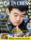 New In Chess 2015/6