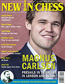 New In Chess Magazine 2016/1