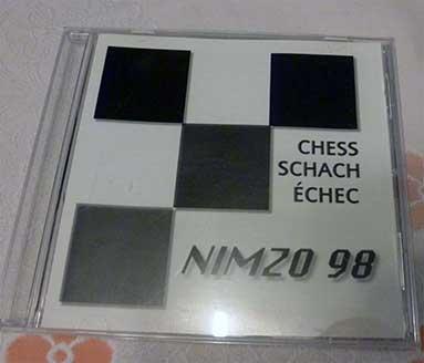 Nimzo 98