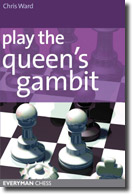 Play the Queen's Gambit (eBook-CBV)