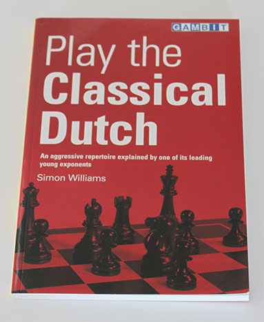 Play The Classical Dutch