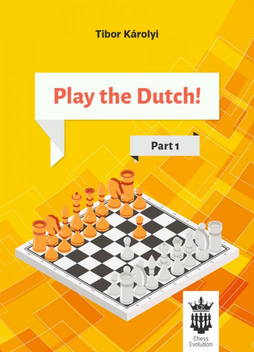 Play the Dutch: Part 1