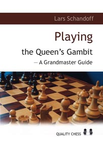 Playing the Queen's Gambit - A Grandmaster guide