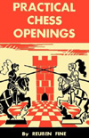 Practical Chess Openings