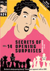 SOS – Secrets of Opening Surprises 14