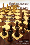 Scandinavian Defense - 2nd, Revised & Enlarged Edition