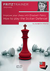 How to Play the Sicilian Defence