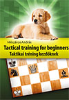 Tactical Training for Beginners