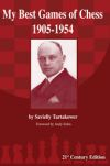 Tartakower: My Best Games of Chess