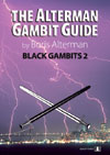 The Alterman Gambit Guide - Black Gambits 2