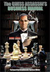 The Chess Assassin's Business Manual
