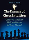The Enigma of Chess Intuition