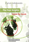 The Four Knights: Move by Move
