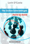 The Sicilian Scheveningen: Move by Move