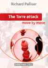 The Torre Attack: Move by Move