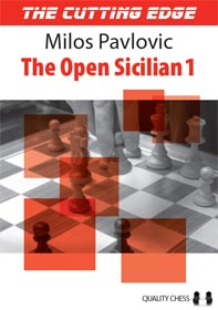 The Cutting Edge 1 - The Open Sicilian 1