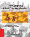 The Complete Albin Counter-Gambit