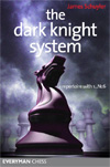 The Dark Knight System: A repertoire with 1...Nc6