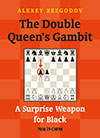The Double Queen�s Gambit