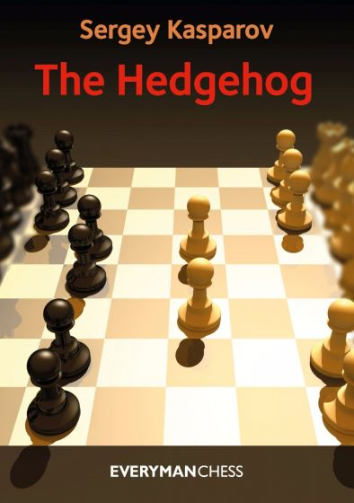 The Hedgehog: Everything You Need to Know