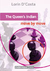 The Queen's Indian: Move by Move