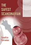 The Safest Scandinavian