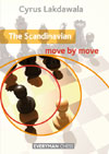 The Scandinavian: Move by Move (eBook)