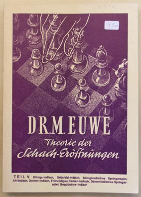 Theorie der Schach-Eröffnungen 5